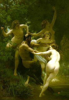414px-William-Adolphe_Bouguereau_(1825-1905)_-_Nymphs_and_Satyr_(1873).jpg