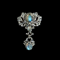 Sterling-silver-marcasite-pearl-and-labroradite-art-nouveau-pendant_brooch_UVBL1_medium.jpg