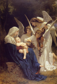 William-Adolphe_Bouguereau_(1825-1905)_-_Song_of_the_Angels_(1881).jpg
