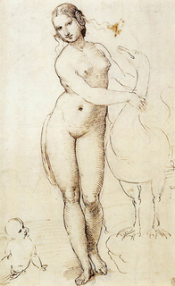 leda-and-the-swan-raffaello-sanzio300.jpg